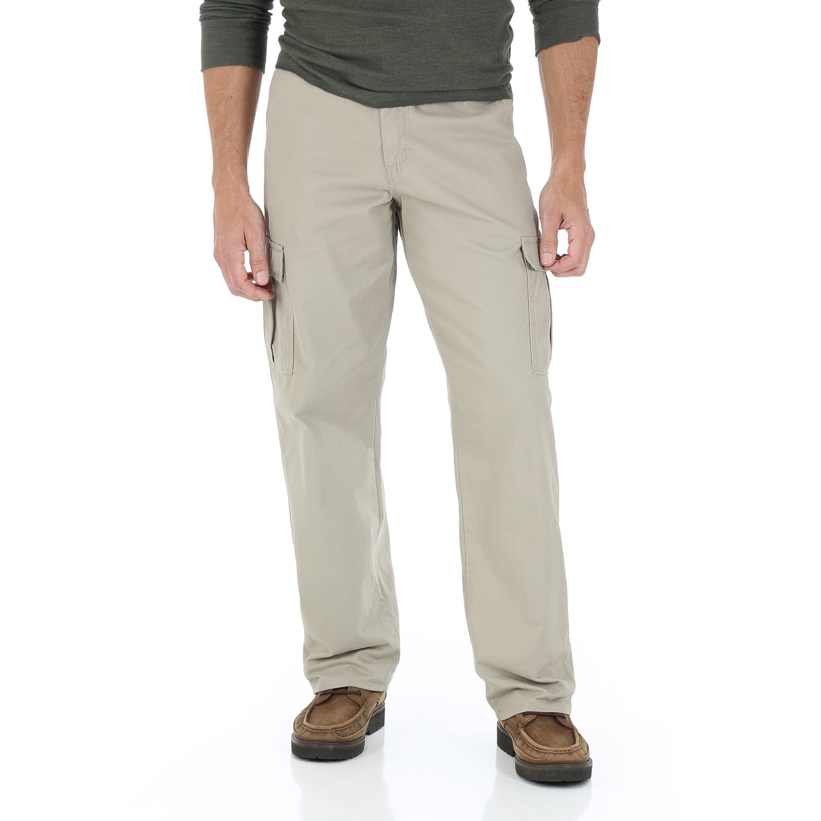 Long flex basic twill and rinse denim stretch pants in solid colors. Levi's Men's Straight Chino Twill Pant. by Levi's. $ - $ $ 34 $ 59 50 Prime. FREE Shipping on eligible orders. Some sizes/colors are Prime eligible. out of 5 stars Carhartt Men's Relaxed Fit Rugged Work Khaki Pant.